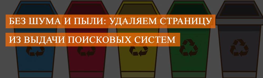 Bez_shuma_pyli_udaljaem_stranicu_iz_vydachi_poiskovyh_sistem_global