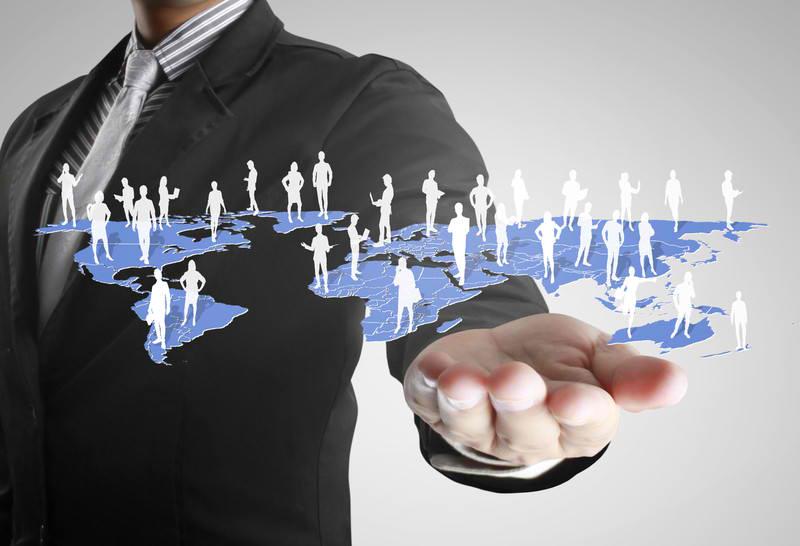 Socialnyj_marketing_vazhnye_sekrety_SMM_strategii_2